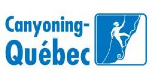 Canyoning Quebec