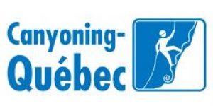 Canyoning Quebec