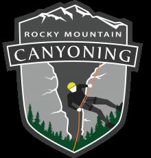 RMC-Logo-COLOR