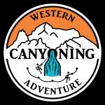 Western Canyoning Adventure logo
